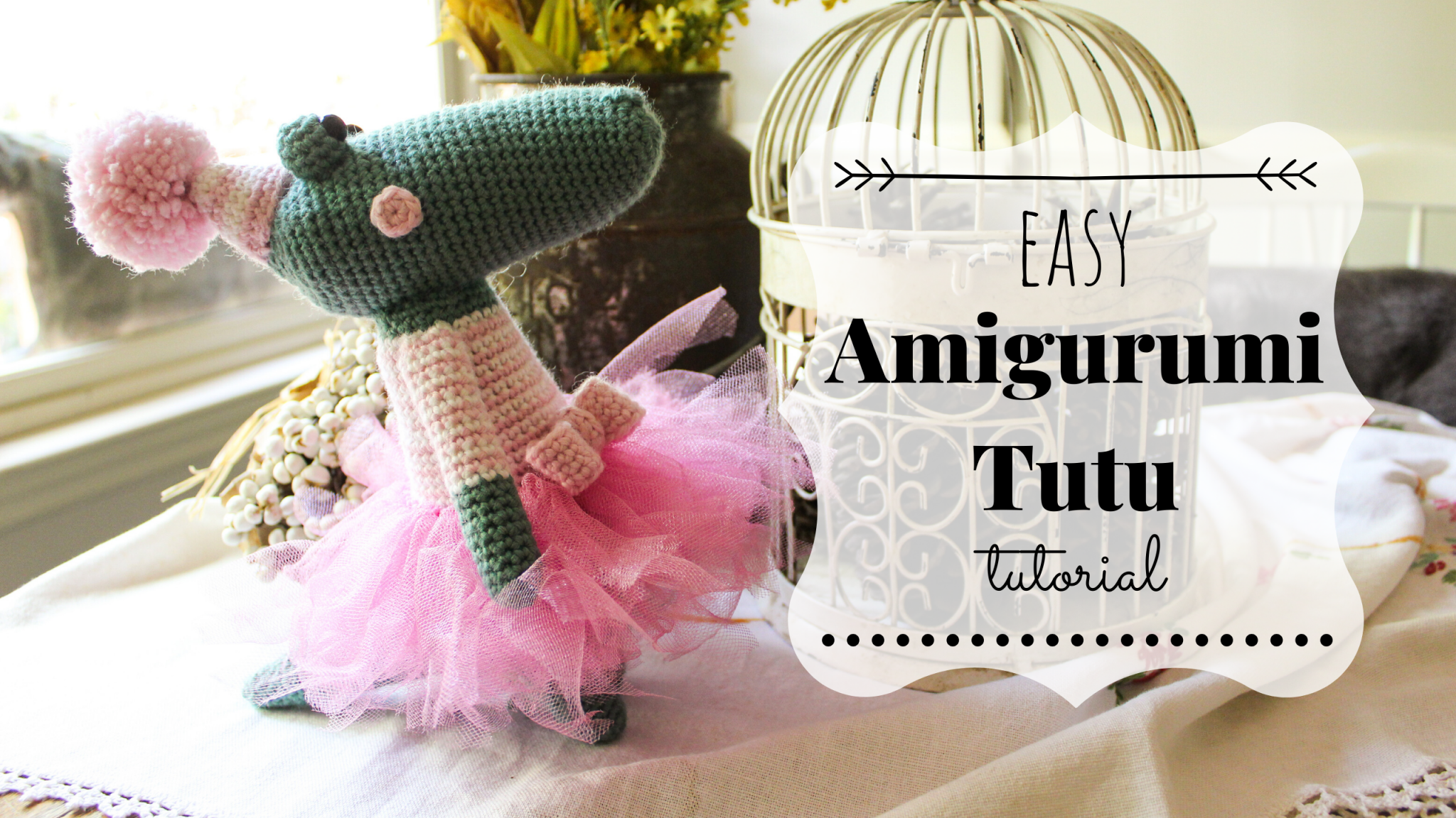 base – Page 5 – Amigurumi Patterns | 1152x2048
