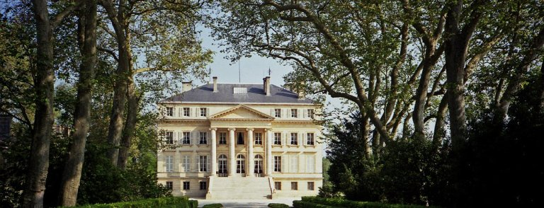 products-chateau_margaux