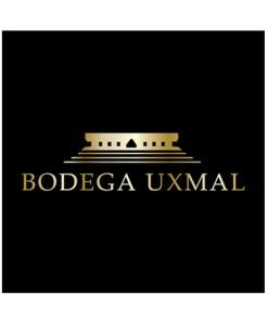 Bodega Uxmal