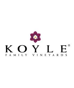 Koyle Family Vineyards