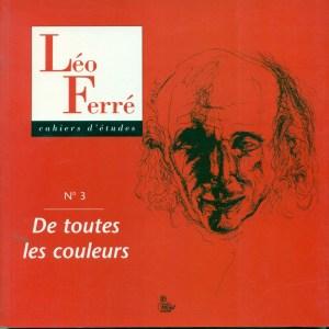 collection-cahiers-leo-ferre_3-bureau-7