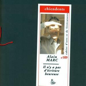 109-chiendents couv