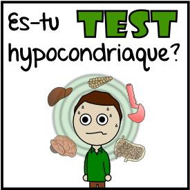 hypo_static