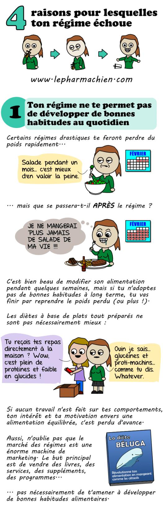 regime01_1