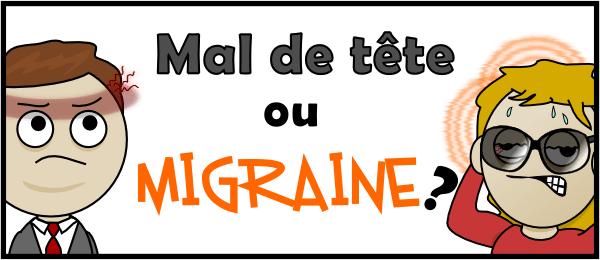 migraine_header