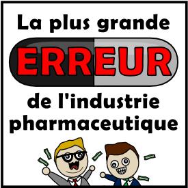 industrie_pharmaceutique_static