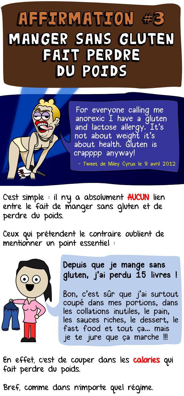 gluten03-new-01