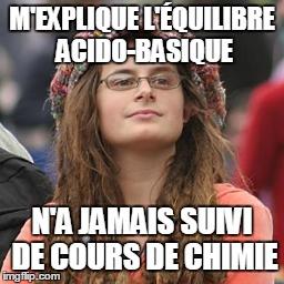 hippie_acide