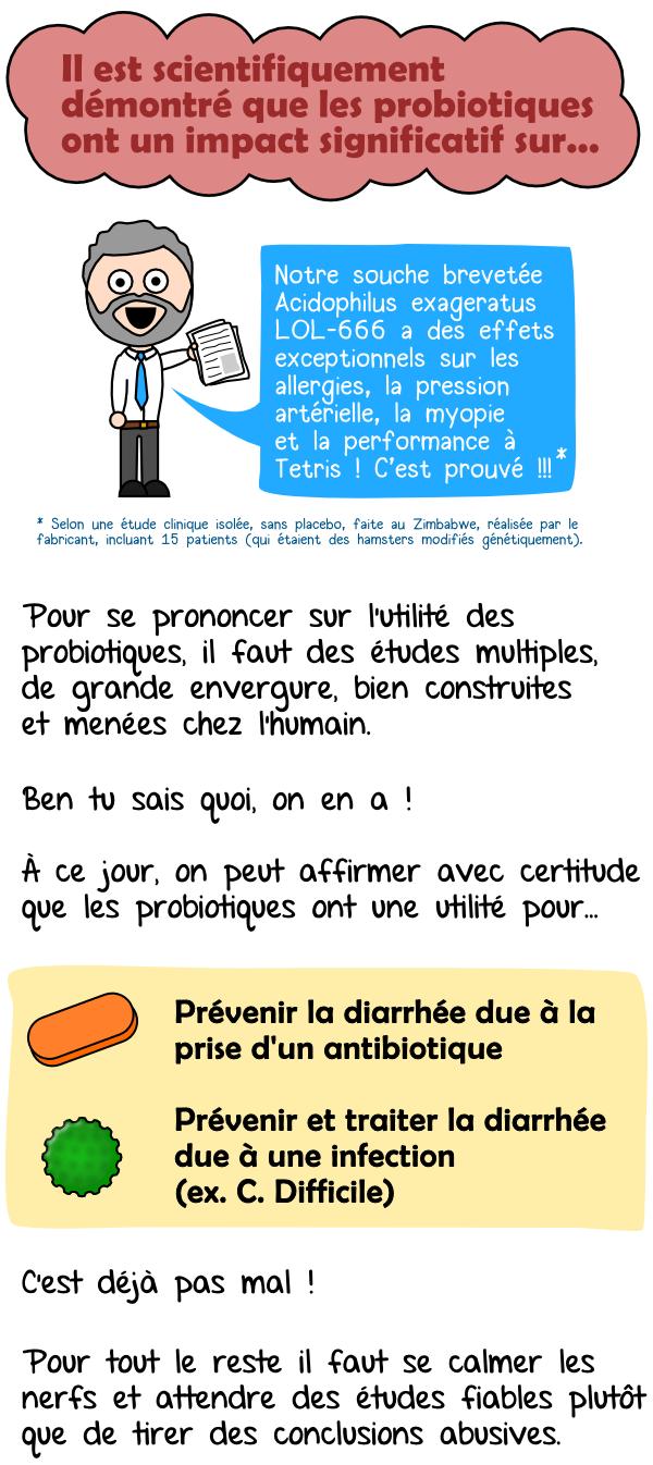 probiotiques10-01