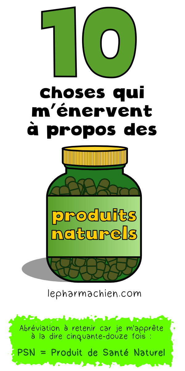 produits_naturels_01