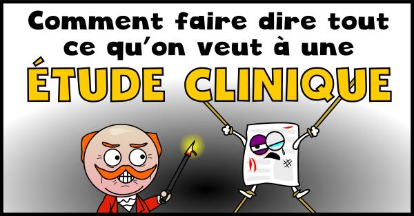 etude-clinique_header_FB