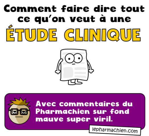 etude_clinique_00