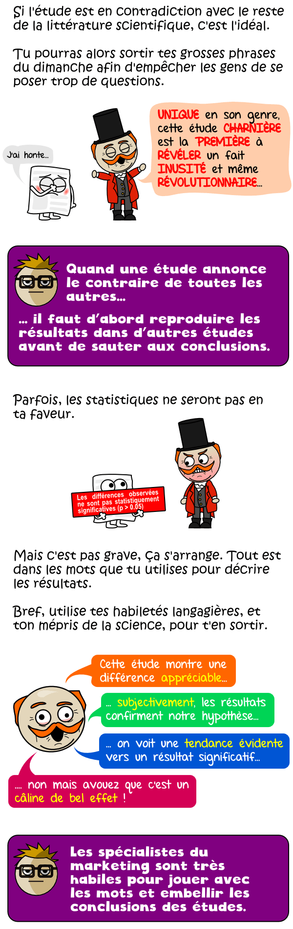 etude_clinique_04