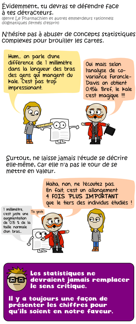 etude_clinique_06-01
