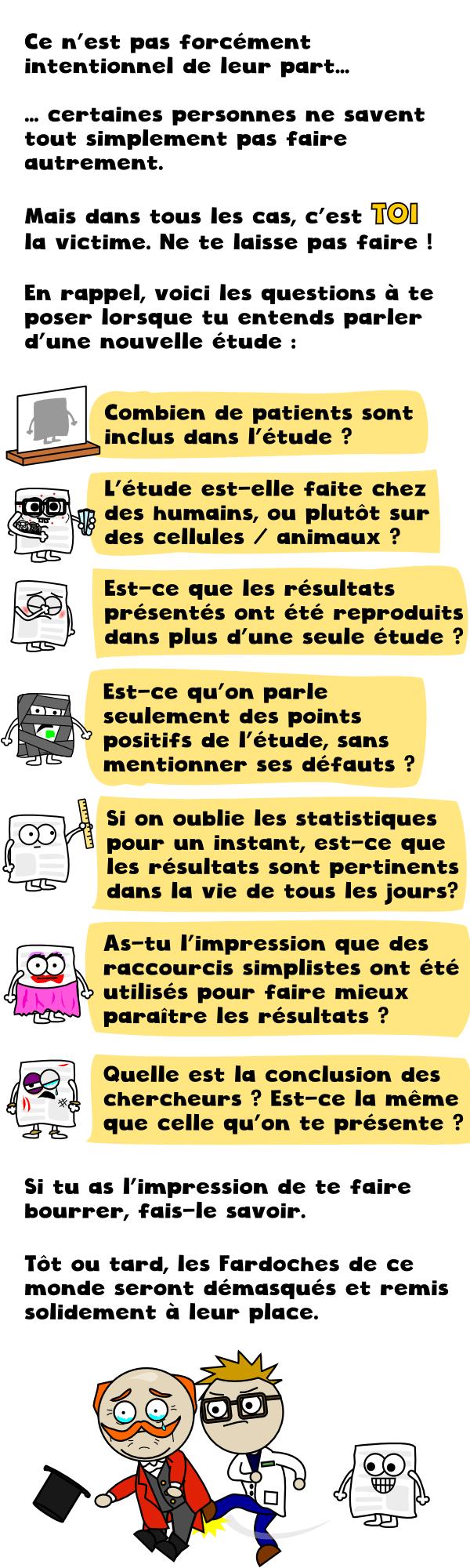etude_clinique_11