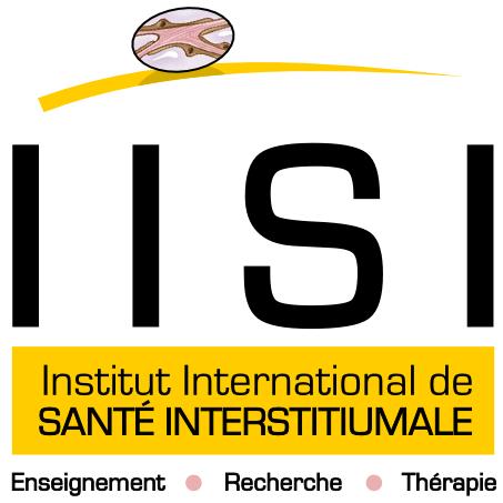 interstitium-09
