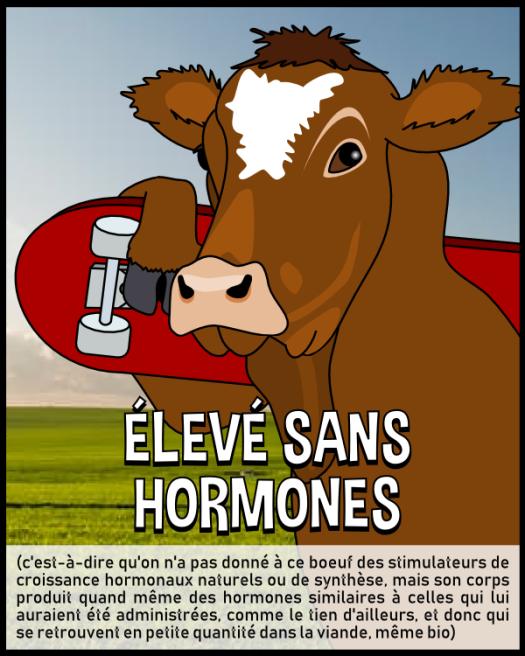 hormones-02