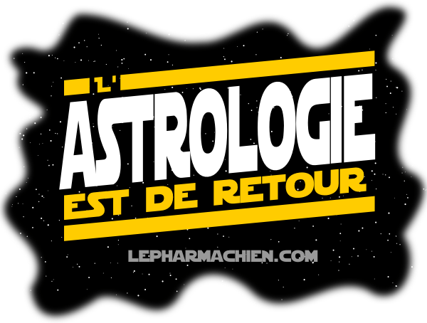 astrologie-00
