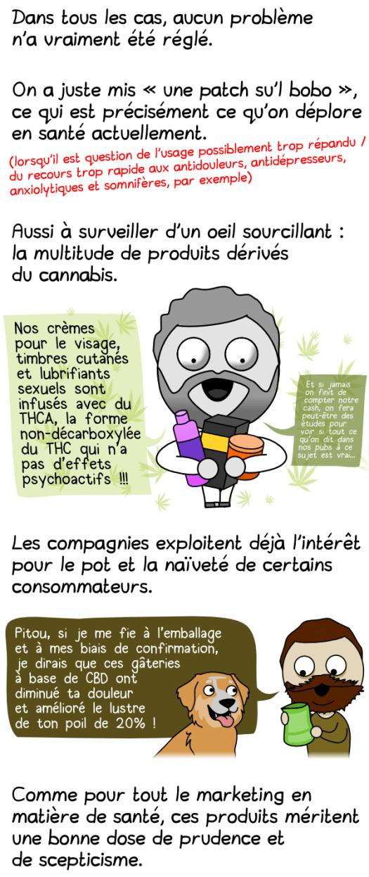 cannabis-03c-1