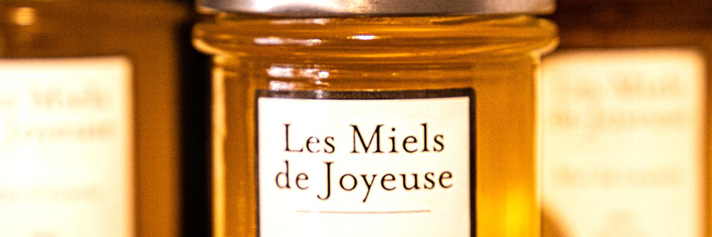 Epicerie Marseille | Epicerie Maison Gourmande -17 Épicerie fine À marseille - SLIDER EPICERIE 6 - ÉPICERIE FINE À MARSEILLE