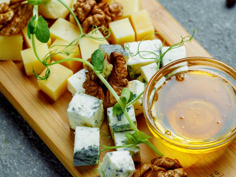 Traiteur, dégustation | Epicerie Marseille | Epicerie Maison Gourmande -4 traiteur, dégustation - EPICERIE MAISON GOURMANDE TRAITEUR DEGUSTATION 4 - TRAITEUR, DÉGUSTATION