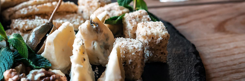 Traiteur, dégustation | Epicerie Marseille | Epicerie Maison Gourmande -9 traiteur, dégustation - SLIDER TRAITEUR 4 - TRAITEUR, DÉGUSTATION
