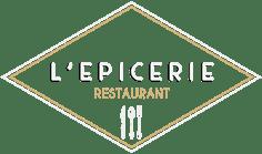 logo_l_epicerie_restaurant_footer