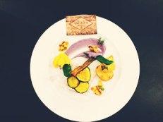 plats3_l_epicerie_restaurant