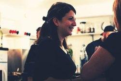 alicia_l_epicerie_restaurant