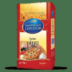 farine-pizza