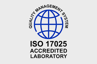 iso-17025-certification
