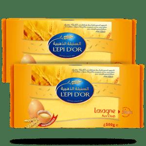 lasagne-aux-oeufs