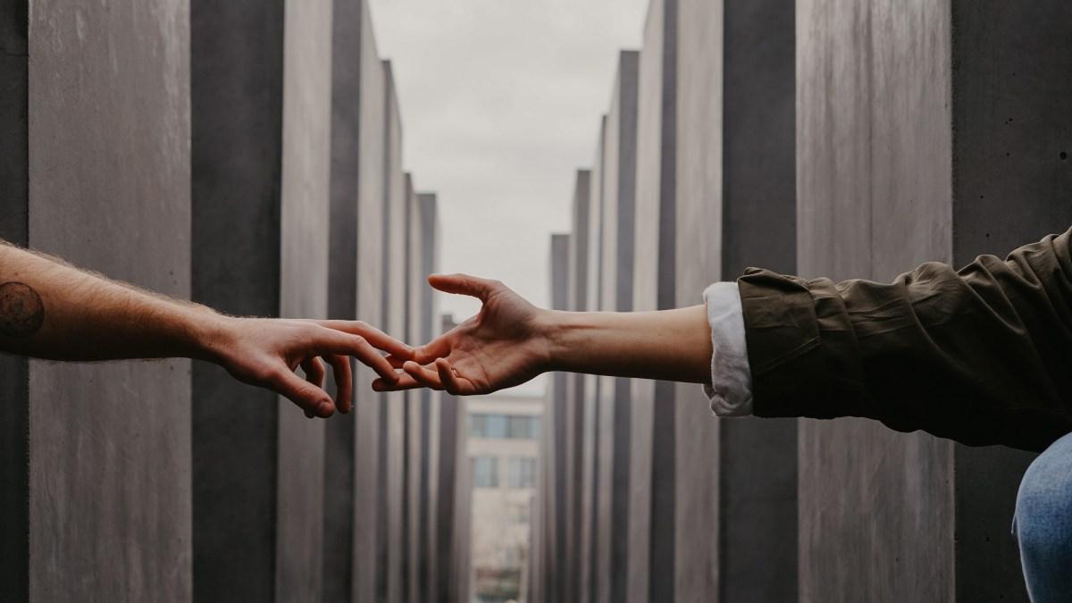 Zrozumieć to znaczy wybaczyć - dlaczego tak i dlaczego niekoniecznie