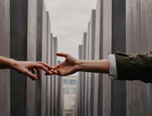 zrozumieć to znaczy wybaczyć