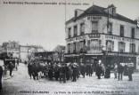 Archive-Val-de-Beauté-1910