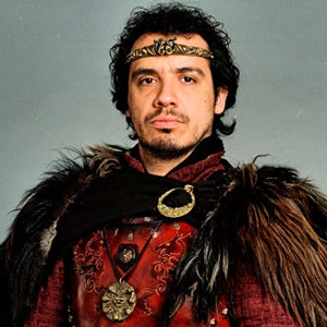 Alexandre-Asier