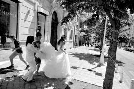 leplusbeaujour photographe mariage La Magnanerie de Saint Isidore-photographe-paris-10