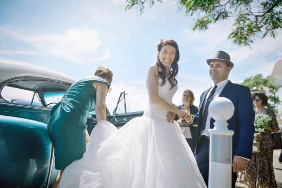 leplusbeaujour photographe mariage La Magnanerie de Saint Isidore-photographe-paris-13