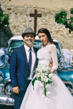 leplusbeaujour photographe mariage La Magnanerie de Saint Isidore-photographe-paris-16