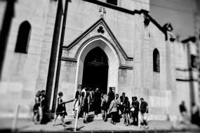 leplusbeaujour photographe mariage La Magnanerie de Saint Isidore-photographe-paris-17
