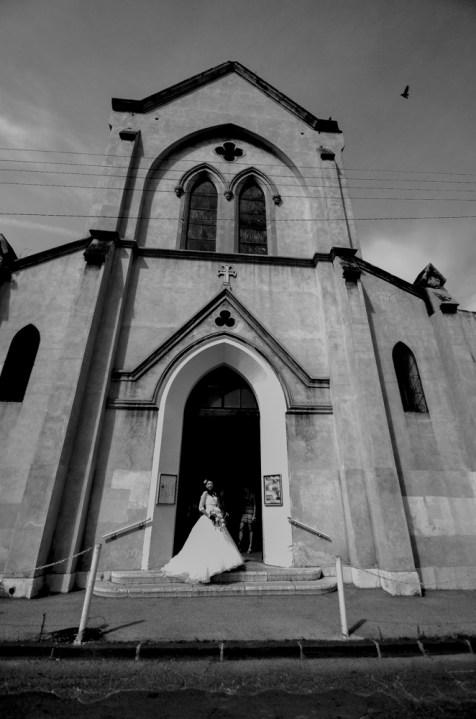 leplusbeaujour photographe mariage La Magnanerie de Saint Isidore-photographe-paris-19