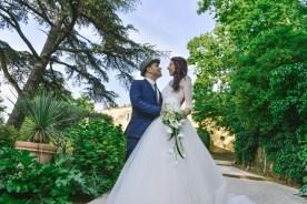 leplusbeaujour photographe mariage La Magnanerie de Saint Isidore-photographe-paris-26
