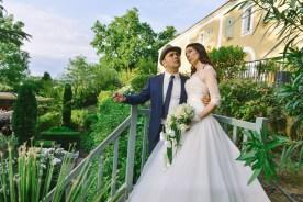 leplusbeaujour photographe mariage La Magnanerie de Saint Isidore-photographe-paris-27