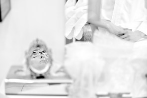 leplusbeaujour photographe mariage La Magnanerie de Saint Isidore-photographe-paris-6