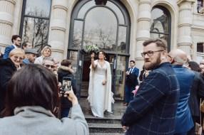 photographe-mariage-paris12-17