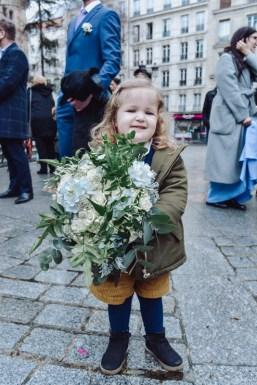 photographe-mariage-paris12-18