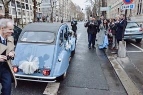 photographe-mariage-paris12-21