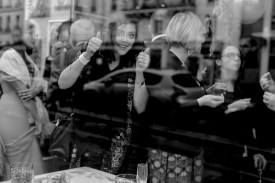 photographe-mariage-paris12-30