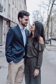 photographe-mariage-paris12-35