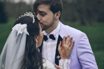 karim-kouki-photographe-mariage-paris-19